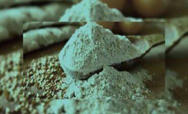 नवरात्र में कुट्टू का आटा खाने से कई बीमार