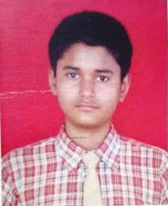जेईई एडवांस में सेन्ट जोसेफ के प्रांजल कुशवाहा ने हासिल की 183 ऑल इंडिया रैंक