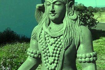 श्रीरामलीला कमेटी मोक्षधाम में भगवान शंकर की 51 फिट की लगाएगी प्रतिमा,23 अक्टूबर को होगा भूमि पूजन