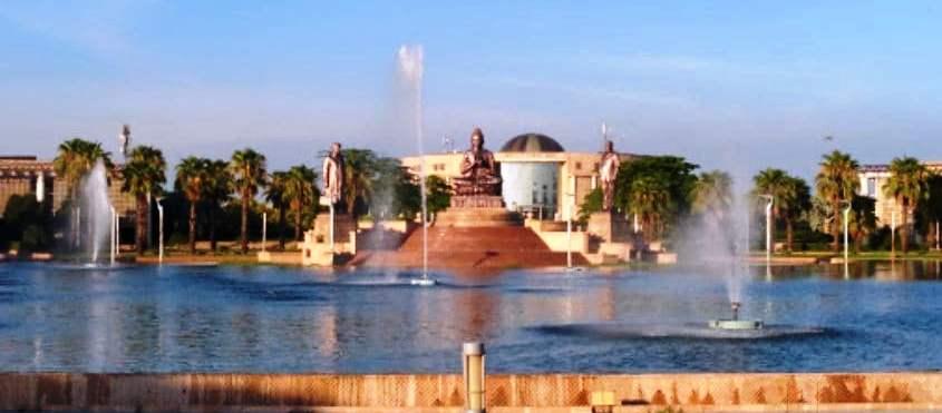 गौतम बुद्ध विश्वविद्यालय में चिकित्सा मनोविज्ञान के कार्यक्रम को मिली मान्यता