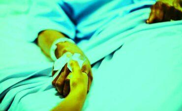युवक ने किया आत्महत्या का प्रयास, बीएसएफ में थी तैनाती, 6 दिसम्बर को होनी है शादी
