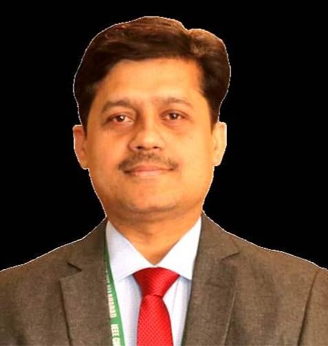 डॉ. सतीश कुमार सिंह 28 साल बाद आईईईई के पहले निर्वाचित अध्यक्ष बने
