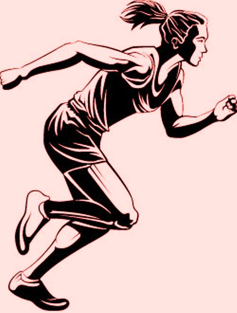 पैरा एथलीट व भारोत्तोलन में दिव्यांग खिलाड़ी करें आवेदन, 6 व 7 मार्च को होगी प्रतियोगिता