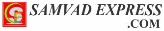 SAMVAD EXPRESS.COM