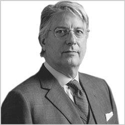 Julian Jacobson