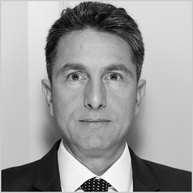 Giulio Corrado
