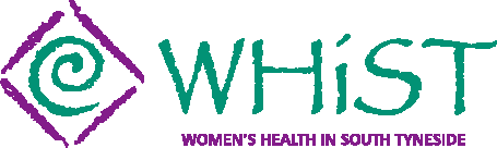 womens health in south tyneside