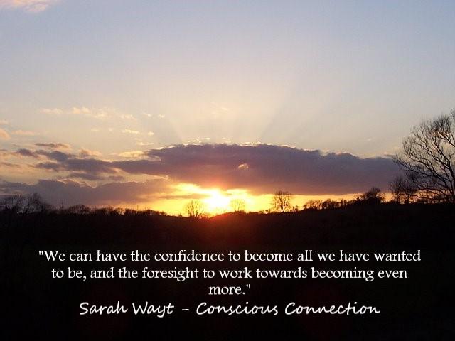 fb Confidence