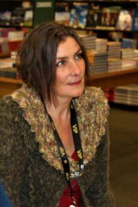 Sarah Wayt Coach, Author, Speaker, Researcher