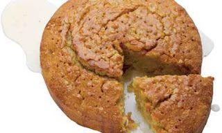 celtic fire festival beltane cake