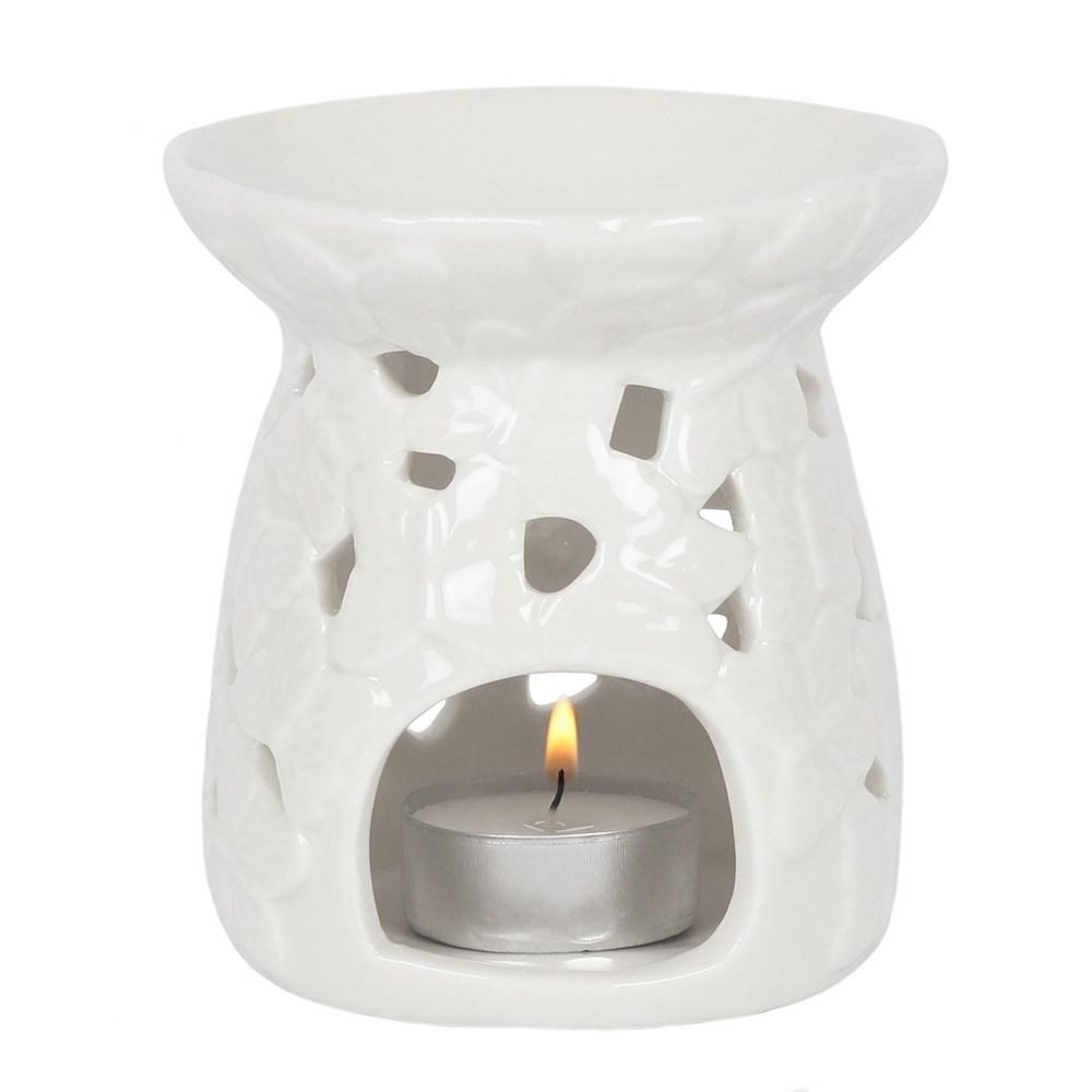 aromatherapy tools burners