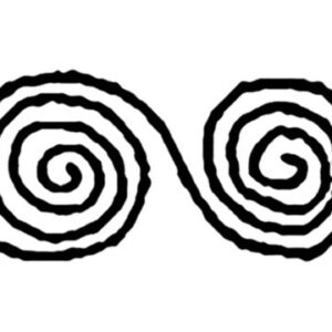 Autumn equinox symbol