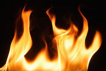 celtic fire festival beltane