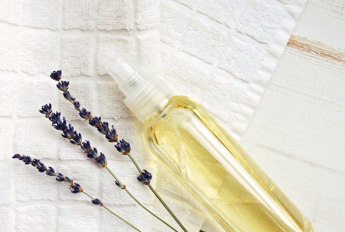 aromatherapy tools air sprays
