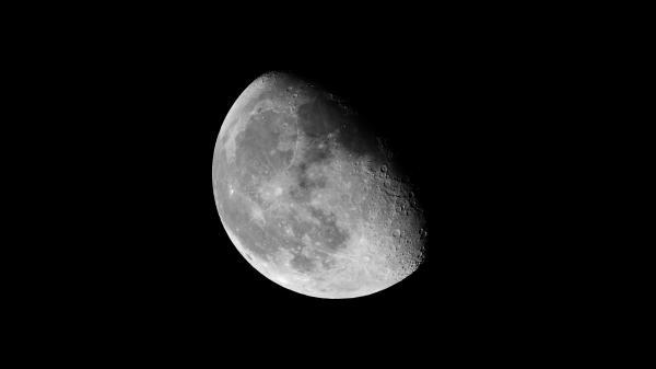waning moon astrology