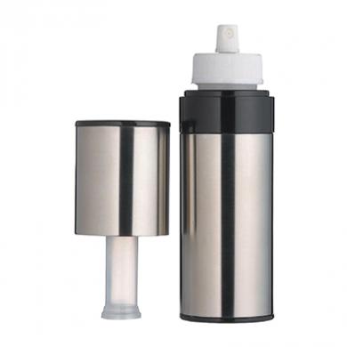 aromatherapy atomiser