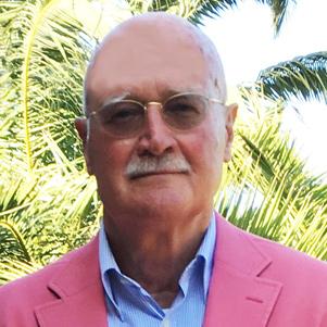 MARTIN ZAEPFEL DIRECTOR & ADVISORY BOARD MEMBER