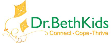 DrBethKids.com