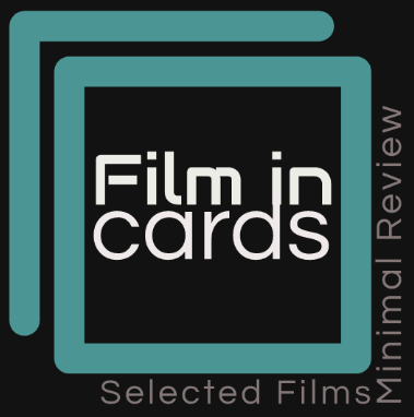 Film in Cards