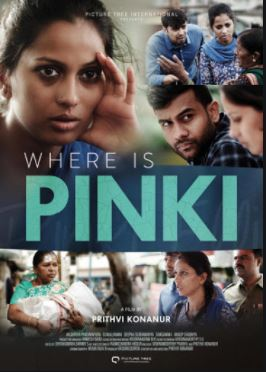 Where is Pnki?
