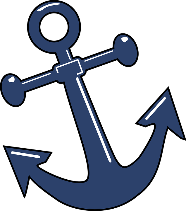 anchor_PNG40