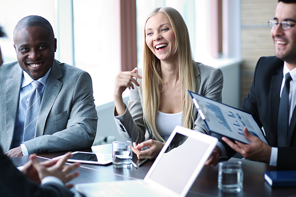 6 Tips On How To Create An Excellent Candidate Experience