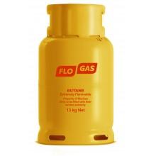 13KG Butane Cylinder Flogas/Albion Gas