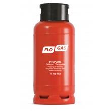 18KG FLT Propane Flogas/Albion Gas
