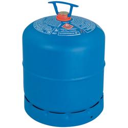 Campingaz 907 Bottled Gas Cylinder Refills in Arran
