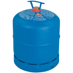 Campingaz 907 Bottled Gas Cylinder Refills in Arran