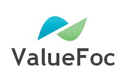 ValueFoc