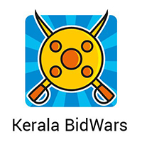 Bid-Wars-App-Icon1