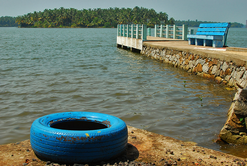 North Kerala: Places to visit