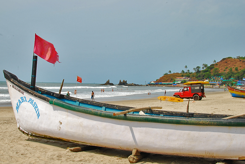 Offbeat Goa 2