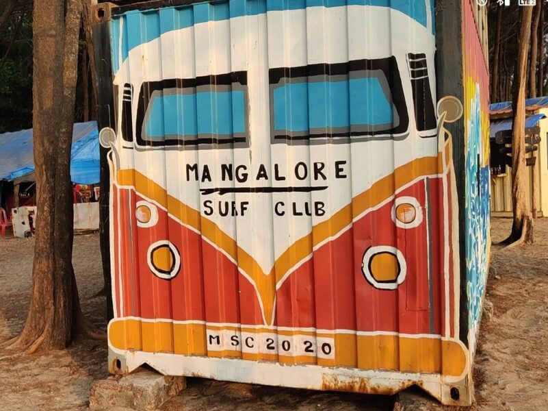 Secrets of Coastal Karnataka – 2