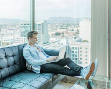 Best side hustle ideas for Indians to earn money online