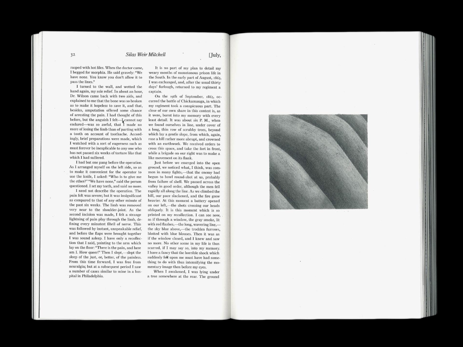 Klasse John Morgan Raum 106, Issue 1