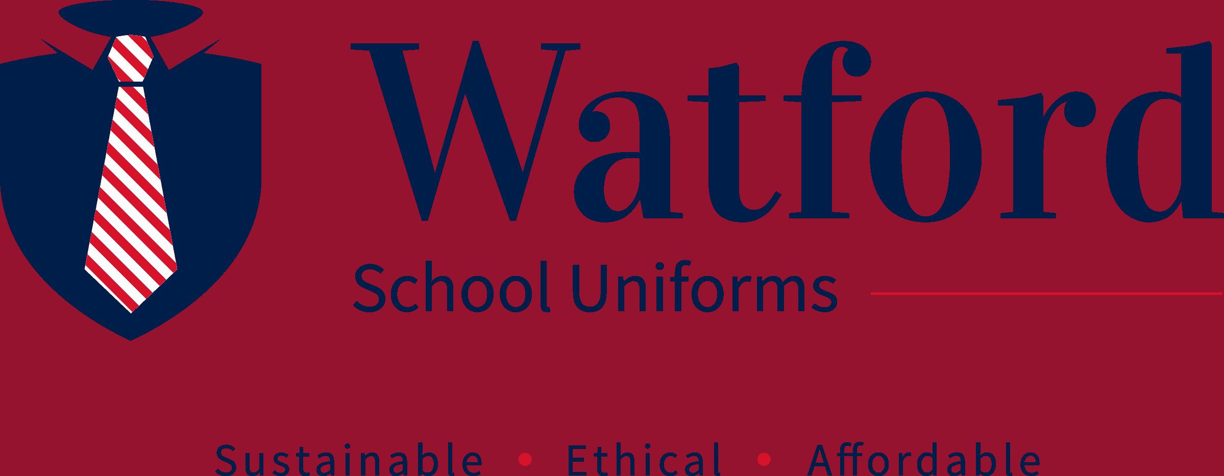 Watford School Uniforms