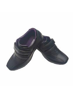 Boys Shoes – BOWIE