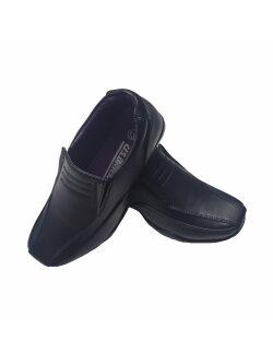 Boys Shoes – COMET