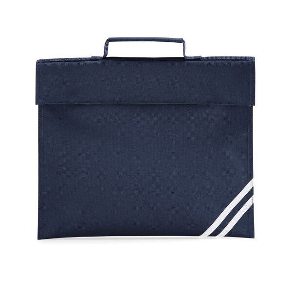 Classic Book bag