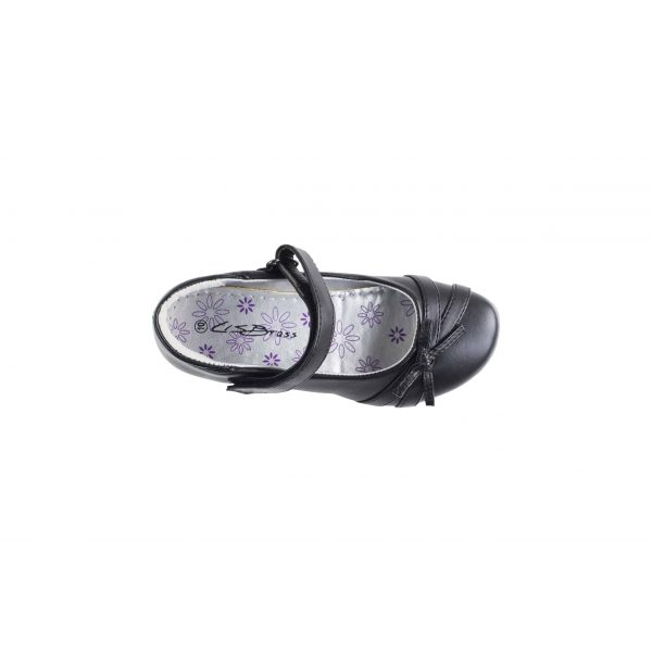 Girls Shoes – DRIZZLE