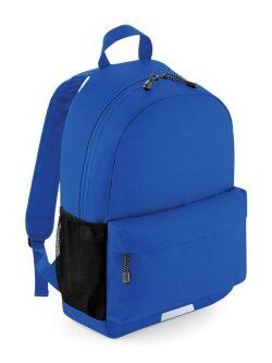 Academy Bag