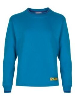 Beaver Scouts Uniform Sweatshirt