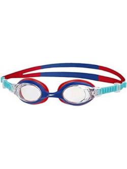 Speedo Infants Sea Squad Skoogle Goggles