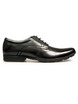 Boys Shoes Angus (Pod)