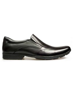 Boys Shoes Dundee (Pod)