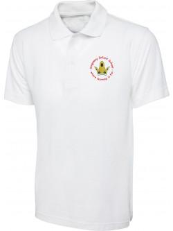 Polo T-Shirt K.I.S