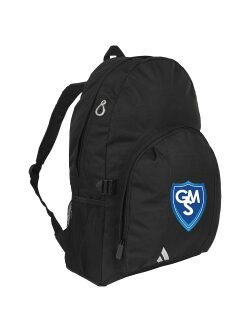 Garston Manor Senior Bagpack (with Logo)