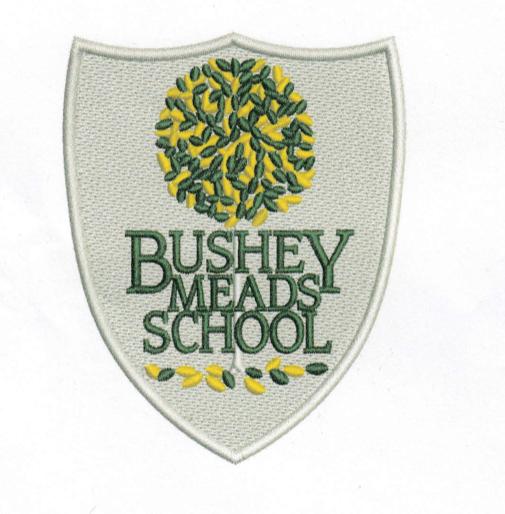 Bushey Meads School